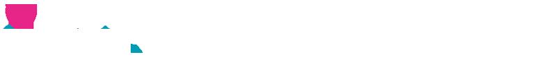 Логотип Отеля Ялта-Интурист